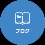 round_button_05