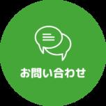 round_button_06